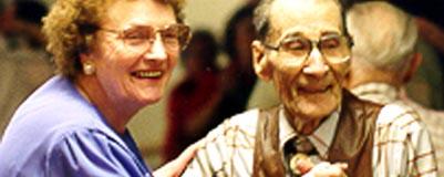 Seniors_dancing