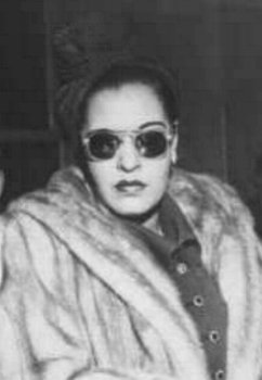 Billie_Holiday_13