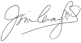 Joan_crawford_signature