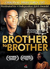 Brother-roger-robinson-dvd-cover-art