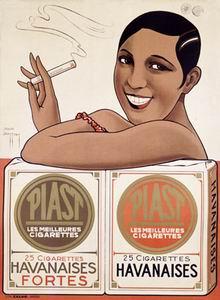 Lesmeilleurescigarettes1sd