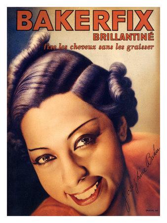 0000-5641-4~Josephine-Baker-Bakerfix-Posters