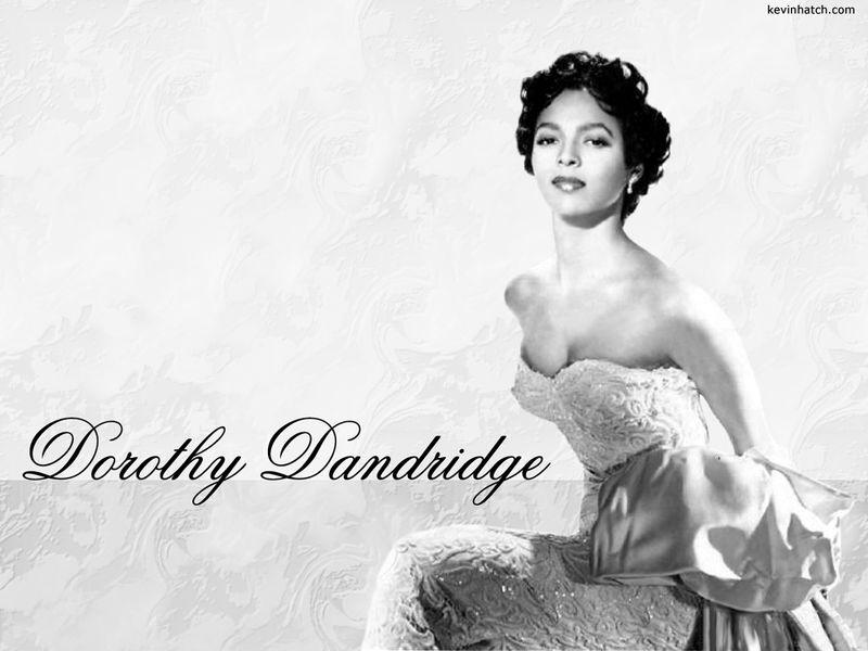 Dorothydandridge1024