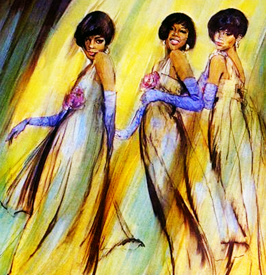 The_Supremes_Painting_%28from_Greatest_Hits%29
