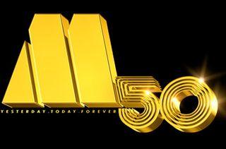 Motown50_253x233