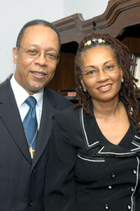 Dennis-and-christine-wiley