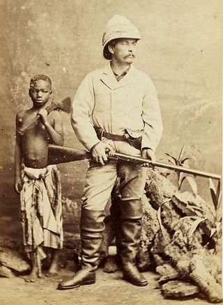 Kalulu 1872