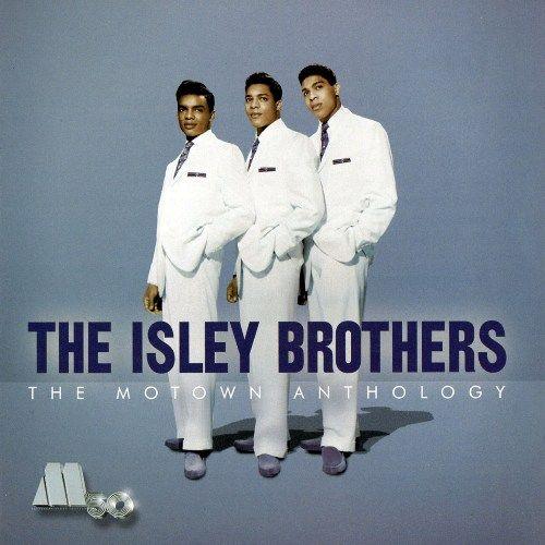 Isleys2