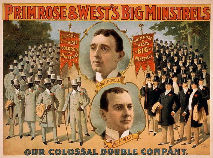 Primrose_west_minstrel_poster_c1896