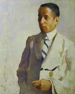 AlainLocke